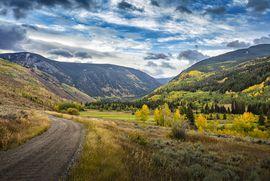 4191 Lake Creek Road E Edwards, CO 81632 - Image 7
