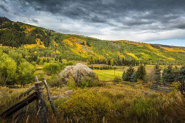 4191 Lake Creek Road E Edwards, CO - Image 8