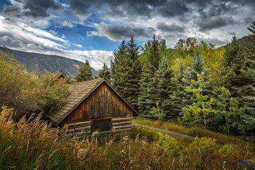 4191 Lake Creek Road E Edwards, CO - Image 9