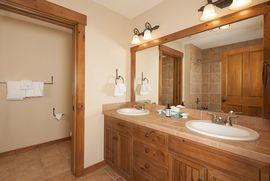50 Mountain Thunder DRIVE # 1305 BRECKENRIDGE, Colorado 80424 - Image