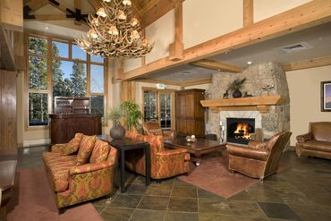 50 Mountain Thunder DRIVE # 1305 BRECKENRIDGE, Colorado - Image 17