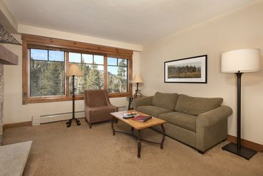 50 Mountain Thunder DRIVE # 1305 BRECKENRIDGE, Colorado - Image 3