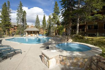 Photo of 50 Mountain Thunder DRIVE # 1305 BRECKENRIDGE, Colorado 80424 - Image 22