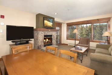 50 Mountain Thunder DRIVE # 1305 BRECKENRIDGE, Colorado - Image 7