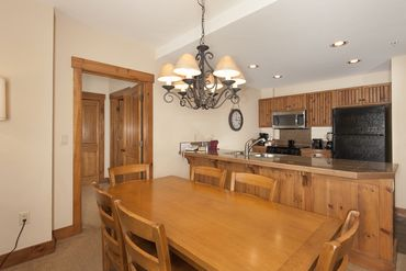 50 Mountain Thunder DRIVE # 1305 BRECKENRIDGE, Colorado - Image 8