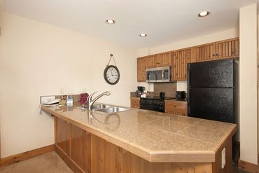 Photo of 50 Mountain Thunder DRIVE # 1305 BRECKENRIDGE, Colorado 80424 - Image 9
