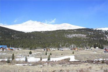 998 CR 6 ROAD ALMA, Colorado - Image 12