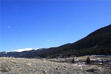 998 CR 6 ROAD ALMA, Colorado - Image 3
