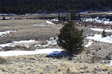 998 CR 6 ROAD ALMA, Colorado - Image 8