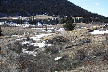 998 CR 6 ROAD ALMA, Colorado - Image 10