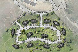 1100 Buckhorn Valley Boulevard # K-202 Gypsum, CO 81637 - Image