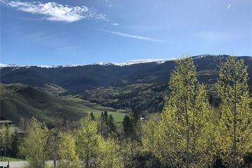 320 Game Trail ROAD SILVERTHORNE, Colorado
