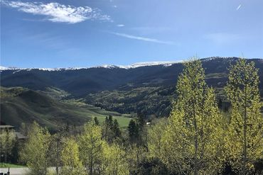320 Game Trail ROAD SILVERTHORNE, Colorado - Image 18