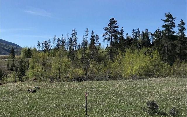 320 Game Trail Road - photo 3