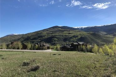 320 Game Trail ROAD SILVERTHORNE, Colorado - Image 5