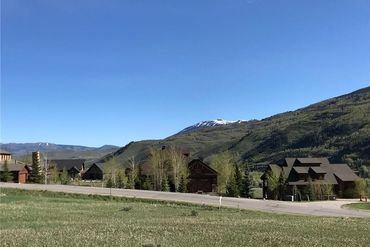 320 Game Trail ROAD SILVERTHORNE, Colorado - Image 6