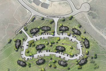 1100 Buckhorn Valley Boulevard # L-202 Gypsum, CO - Image 7