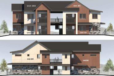 1000 Buckhorn Valley Boulevard # L-201 Gypsum, CO 81367 - Image 1