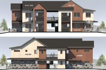 1100 Buckhorn Valley Boulevard # L-201 Gypsum, CO 81367