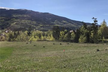 2850 Hunters Knob ROAD SILVERTHORNE, Colorado 80498