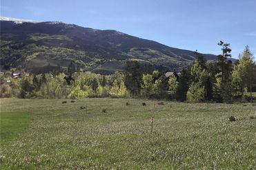 2850 Hunters Knob ROAD SILVERTHORNE, Colorado 80498 - Image 1