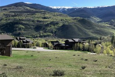 2850 Hunters Knob ROAD SILVERTHORNE, Colorado - Image 3