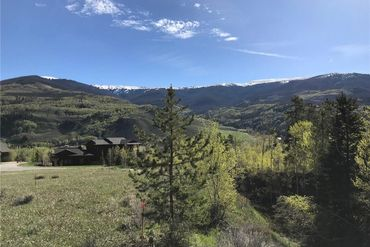 2850 Hunters Knob ROAD SILVERTHORNE, Colorado - Image 5