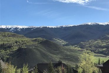 Photo of 2850 Hunters Knob ROAD SILVERTHORNE, Colorado 80498 - Image 7