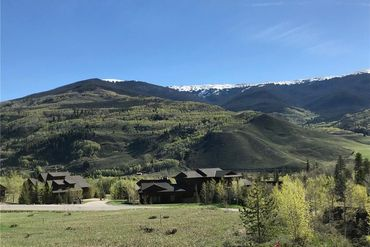 2850 Hunters Knob ROAD SILVERTHORNE, Colorado - Image 9