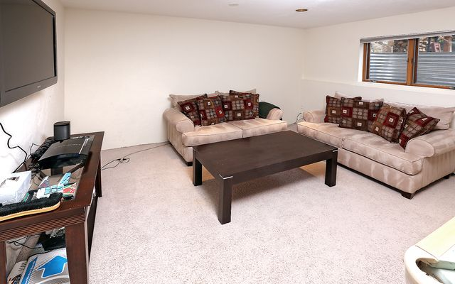 1517 Vail Valley Drive # 1 - photo 19