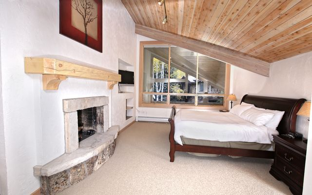 1517 Vail Valley Drive # 1 - photo 20