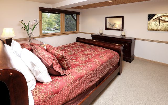1517 Vail Valley Drive # 1 - photo 26