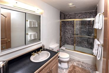 1517 Vail Valley Drive # 1 Vail, CO - Image 28