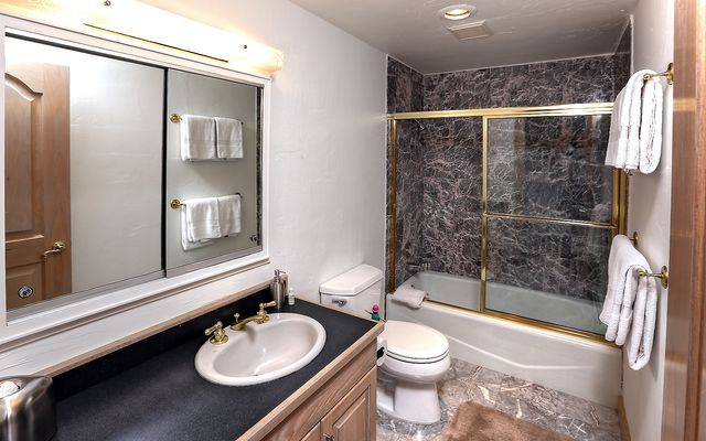 1517 Vail Valley Drive # 1 - photo 27