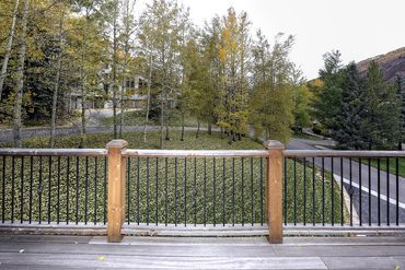 1517 Vail Valley Drive # 1 Vail, CO - Image 30