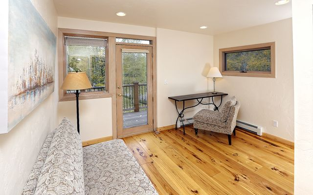 1517 Vail Valley Drive # 1 - photo 30