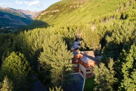 1517 Vail Valley Drive # 1 Vail, CO 81657 - Image