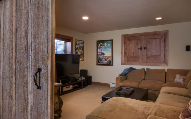 284 Eagle Crest Road # A - photo 11