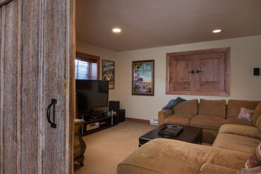 Photo of 284 Eagle Crest Road # A Edwards, CO 81632 - Image 12