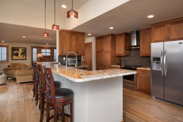 Photo of 284 Eagle Crest Road # A Edwards, CO 81632 - Image 3