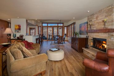 Photo of 284 Eagle Crest Road # A Edwards, CO 81632 - Image 5