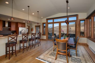 Photo of 284 Eagle Crest Road # A Edwards, CO 81632 - Image 6