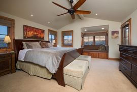 284 Eagle Crest Road # A Edwards, CO 81632 - Image