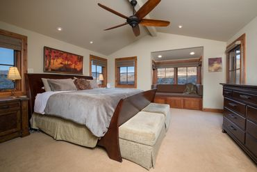Photo of 284 Eagle Crest Road # A Edwards, CO 81632 - Image 9
