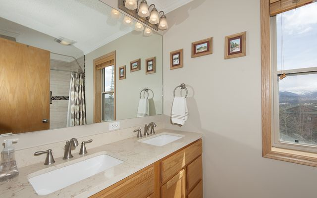 101 Saddle Ridge Drive # 101 - photo 14