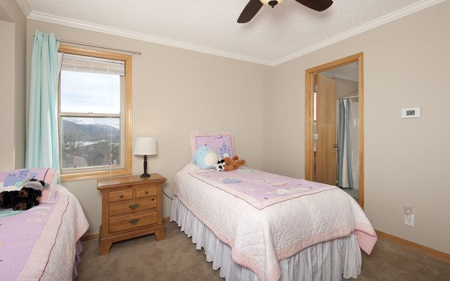 101 Saddle Ridge Drive # 101 - photo 16