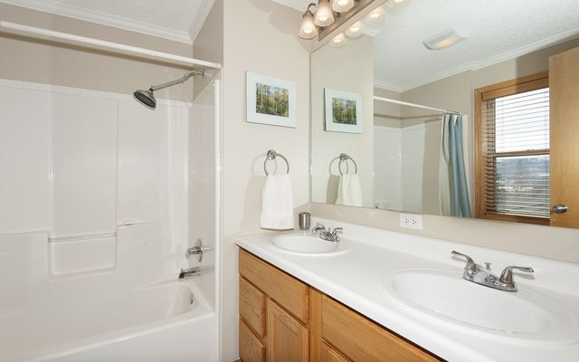 101 Saddle Ridge Drive # 101 - photo 18