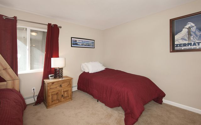 101 Saddle Ridge Drive # 101 - photo 20