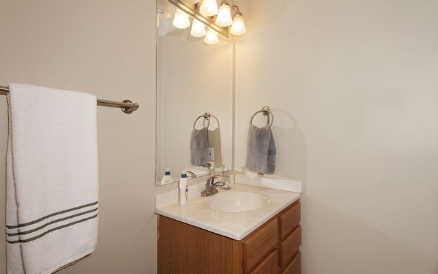 101 Saddle Ridge Drive # 101 - photo 21
