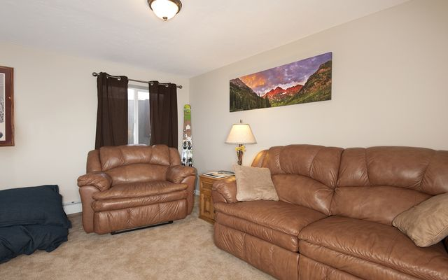 101 Saddle Ridge Drive # 101 - photo 22